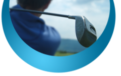 Ayrshire Golf Courses - Golfing in Ayrshire