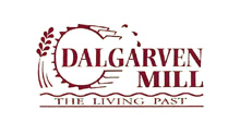 Dalgarven Mill, Ayrshire