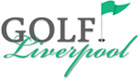 Visit Golf Liverpool's Website