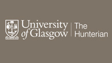 Hunterian Museum & Art Gallery, Glasgow