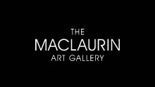 Maclaurin Art Galleries, Ayrshire