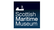 Scottish Maritime Museum, Ayrshire