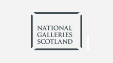National Galleries of Scotland, Edinburgh
