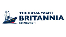 Royal Yacht Britannia, Edinburgh